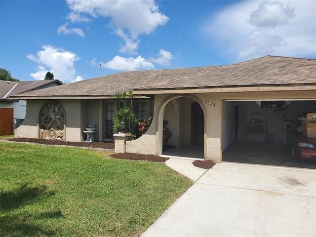 3504 28TH ST E, Bradenton, FL 34208 (MLS #A4507666) :: Prestige Home Realty