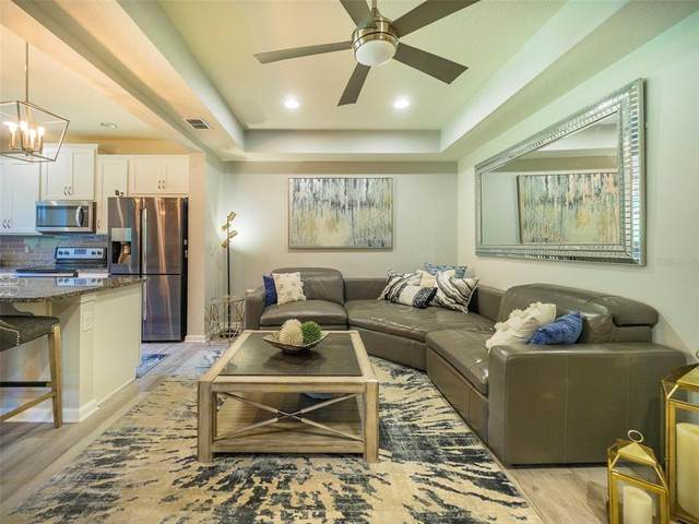 5061 Skyview Lane, Bradenton, FL 34211 (MLS #A4507672) :: Bob Paulson with Vylla Home