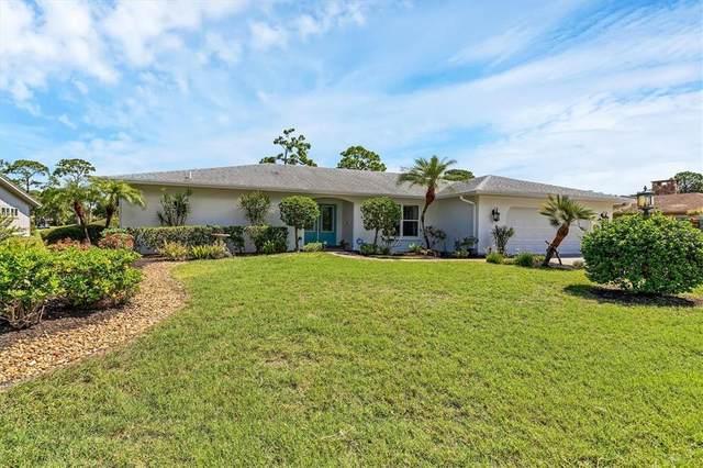 3622 Avenida Madera, Bradenton, FL 34210 (MLS #A4507676) :: Premium Properties Real Estate Services