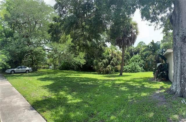 1728 36TH Street, Sarasota, FL 34234 (MLS #A4507684) :: Expert Advisors Group