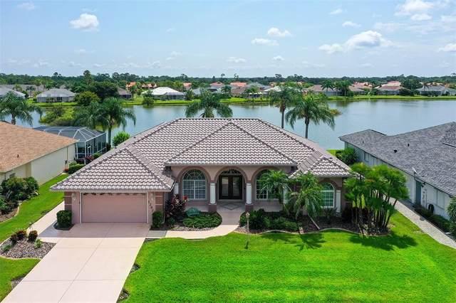 12870 SW Pembroke Circle N, Lake Suzy, FL 34269 (MLS #A4507715) :: Zarghami Group