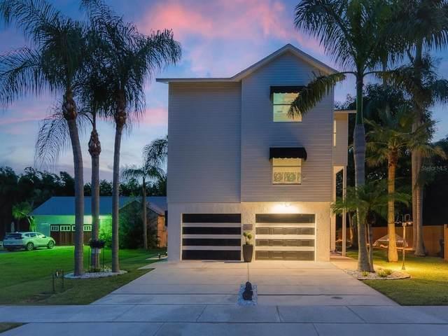 602 84TH Street NW, Bradenton, FL 34209 (MLS #A4507719) :: Vacasa Real Estate