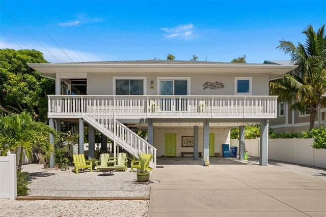 402 Magnolia Avenue, Anna Maria, FL 34216 (MLS #A4507725) :: CARE - Calhoun & Associates Real Estate