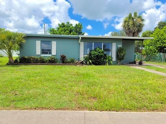 21500 Augusta Avenue, Port Charlotte, FL 33952 (MLS #A4507749) :: Stellar Home Sales