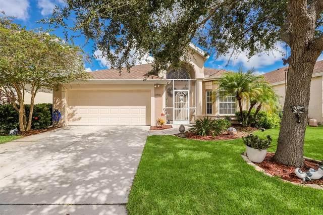 5910 New Paris Way, Ellenton, FL 34222 (MLS #A4507765) :: Keller Williams Realty Select