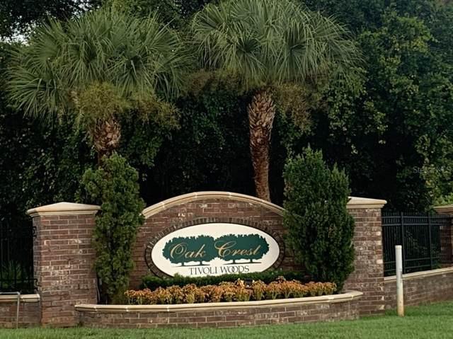 4972 Birch Stone Lane, Orlando, FL 32829 (MLS #A4507792) :: Vacasa Real Estate