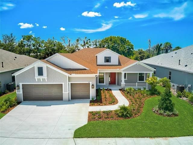 4317 Fly Rod Terrace, Parrish, FL 34219 (MLS #A4507812) :: Memory Hopkins Real Estate