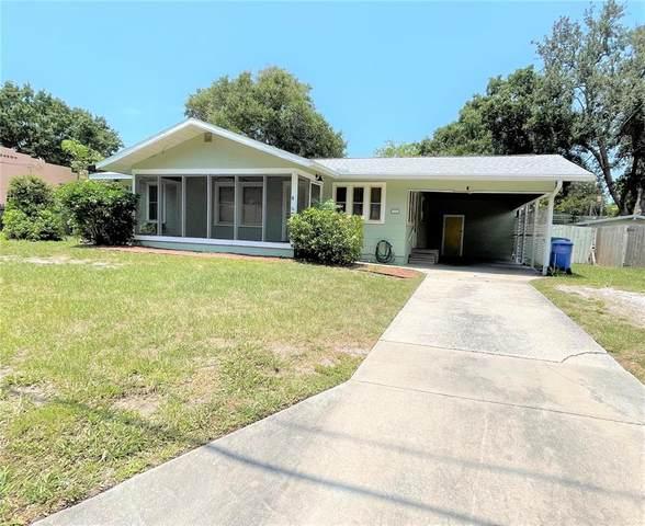 2510 11TH Avenue W, Bradenton, FL 34205 (MLS #A4507821) :: Premium Properties Real Estate Services