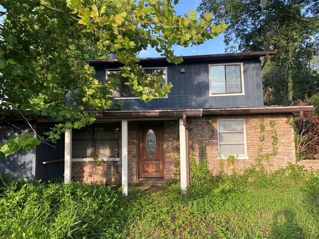 3019 39TH Street E, Bradenton, FL 34208 (MLS #A4507849) :: CARE - Calhoun & Associates Real Estate