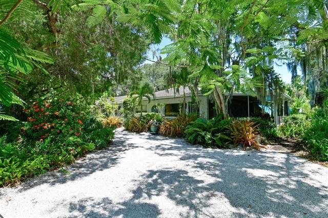 1420 1ST Avenue E, Bradenton, FL 34208 (MLS #A4507854) :: Prestige Home Realty