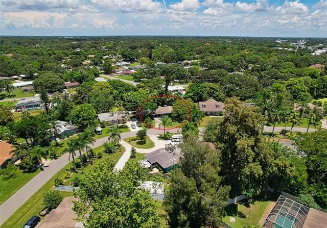 3759 Saint Charles Circle, Sarasota, FL 34233 (MLS #A4507867) :: Vacasa Real Estate