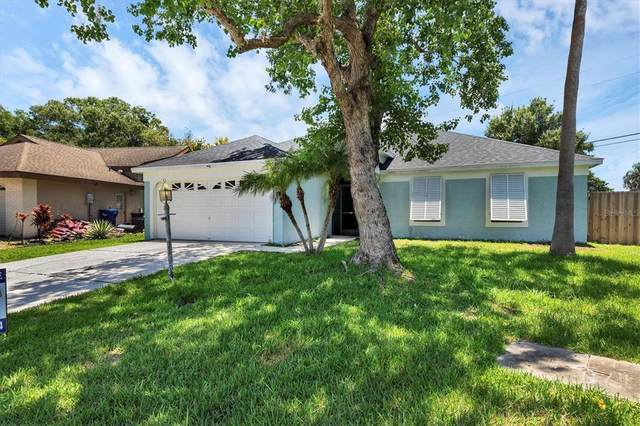 7654 37TH STREET Circle E, Sarasota, FL 34243 (MLS #A4507869) :: Vacasa Real Estate