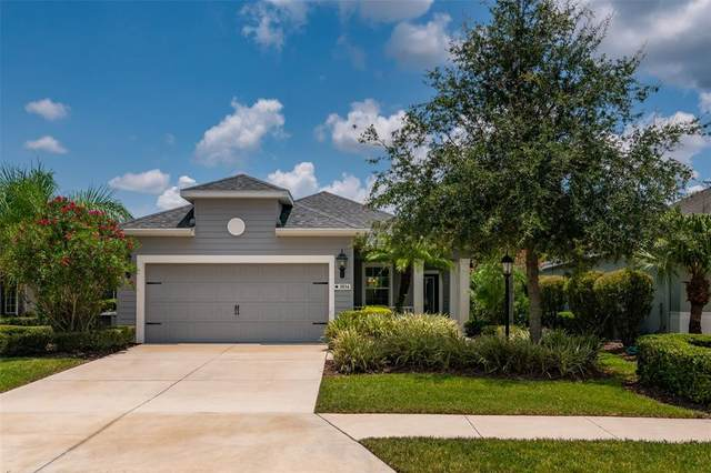 3934 Cottage Hill Avenue, Parrish, FL 34219 (MLS #A4507873) :: CARE - Calhoun & Associates Real Estate