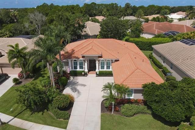 8102 Waterview Boulevard, Lakewood Ranch, FL 34202 (MLS #A4507879) :: CARE - Calhoun & Associates Real Estate