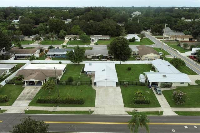 5306-5312 S Lockwood Ridge Road, Sarasota, FL 34231 (MLS #A4507885) :: Orlando Homes Finder Team