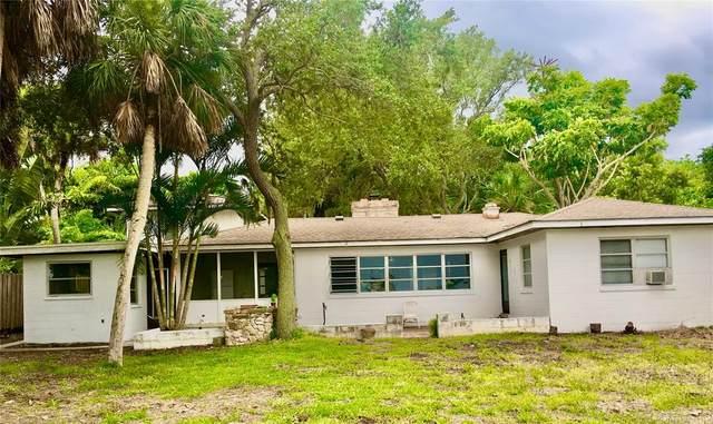 6175 Manasota Key Road, Englewood, FL 34223 (MLS #A4507893) :: Godwin Realty Group