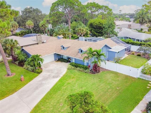 4124 Pinar Drive, Bradenton, FL 34210 (MLS #A4507911) :: Prestige Home Realty