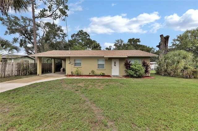 205 E Imogene Street, Arcadia, FL 34266 (MLS #A4507935) :: Century 21 Professional Group