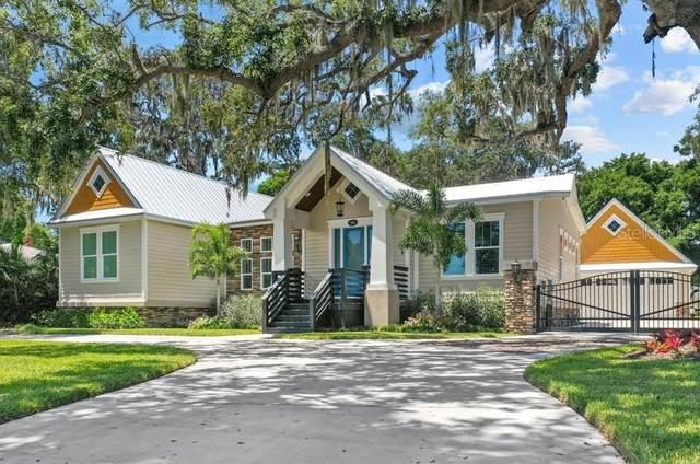 1910 4TH Street W, Palmetto, FL 34221 (MLS #A4507954) :: Alpha Equity Team