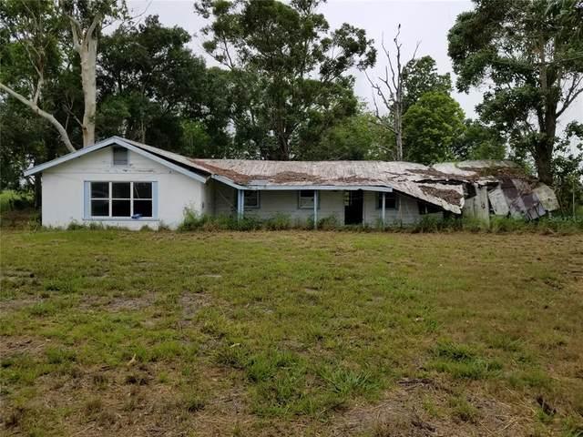 Arcadia, FL 34266 :: CARE - Calhoun & Associates Real Estate