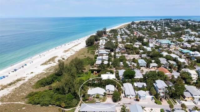 102 Cedar Avenue, Anna Maria, FL 34216 (MLS #A4507978) :: CARE - Calhoun & Associates Real Estate
