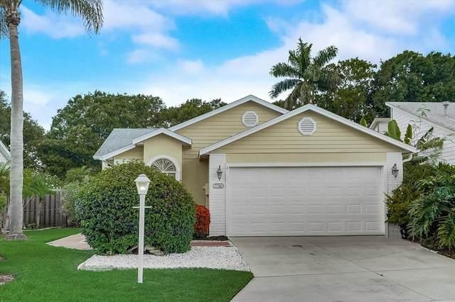 7716 Geneva Lane, Sarasota, FL 34243 (MLS #A4507979) :: Vacasa Real Estate