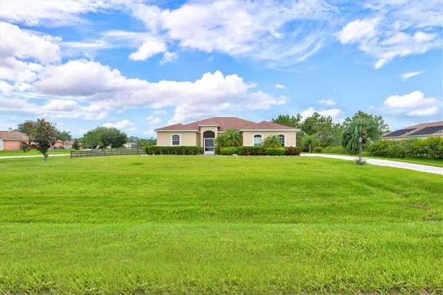 25914 83RD Avenue E, Myakka City, FL 34251 (MLS #A4507992) :: Cartwright Realty