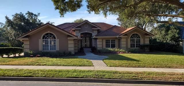 1287 Prince Court, Lake Mary, FL 32746 (MLS #A4508001) :: Expert Advisors Group