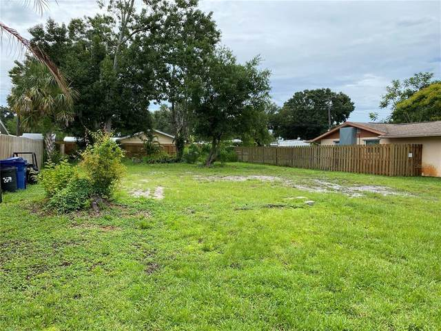 4010 Cochise Terrace, Sarasota, FL 34233 (MLS #A4508012) :: Sarasota Property Group at NextHome Excellence
