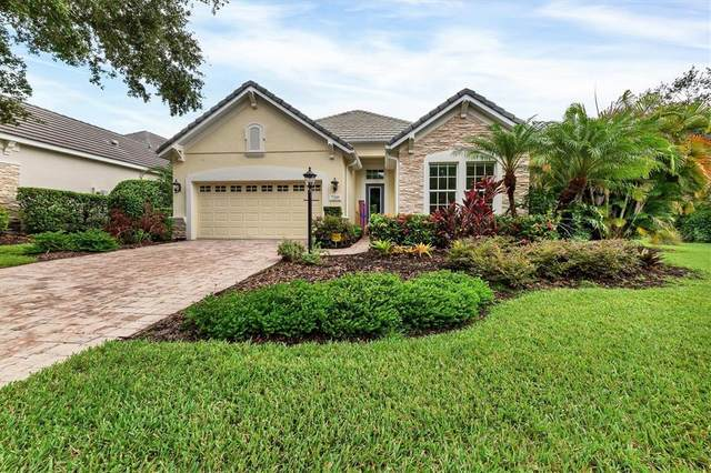7209 Lismore Court, Lakewood Ranch, FL 34202 (MLS #A4508013) :: MavRealty