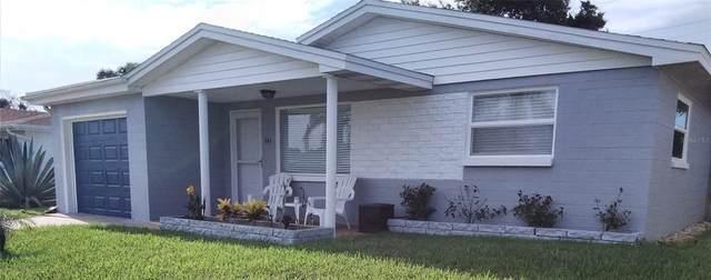 141 Longwood Drive, Ormond Beach, FL 32176 (MLS #A4508018) :: Cartwright Realty