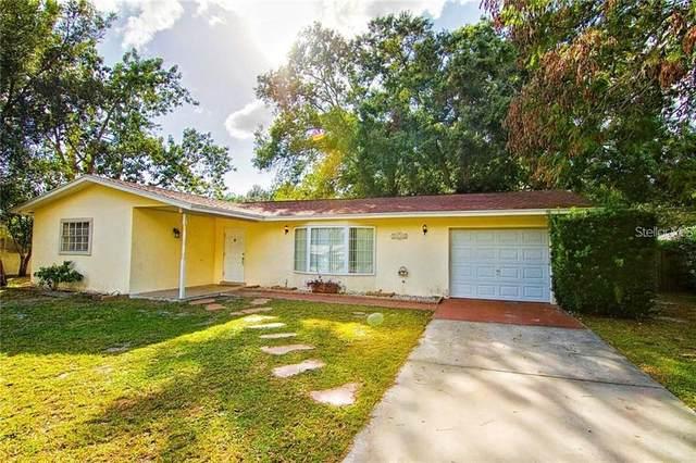 6616 Cantore Place, Sarasota, FL 34243 (MLS #A4508030) :: Expert Advisors Group