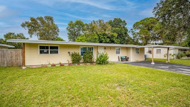 5703 17TH Street W, Bradenton, FL 34207 (MLS #A4508036) :: CARE - Calhoun & Associates Real Estate