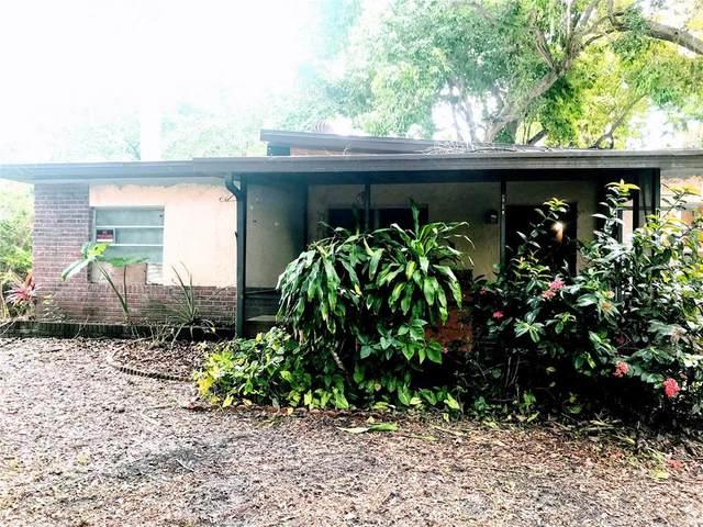 1130 Coral Ridge Drive, Punta Gorda, FL 33950 (MLS #A4508039) :: Godwin Realty Group