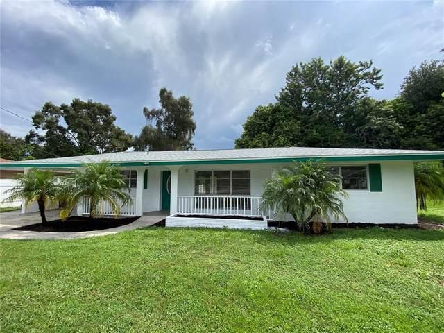 3439 Mcintosh Road, Sarasota, FL 34232 (MLS #A4508049) :: CARE - Calhoun & Associates Real Estate