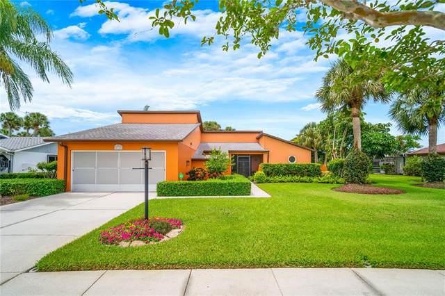 6724 Easton Lane, Sarasota, FL 34238 (MLS #A4508052) :: Vacasa Real Estate