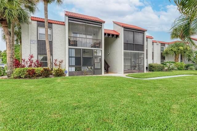 3261 Beneva Road #203, Sarasota, FL 34232 (MLS #A4508058) :: Frankenstein Home Team