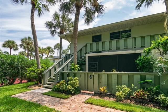 600 Manatee Avenue #219, Holmes Beach, FL 34217 (MLS #A4508062) :: The Brenda Wade Team