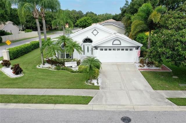 5401 83RD Terrace E, Sarasota, FL 34243 (MLS #A4508069) :: Bob Paulson with Vylla Home