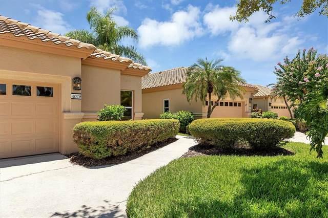4078 Jardin Lane, Sarasota, FL 34238 (MLS #A4508077) :: McConnell and Associates