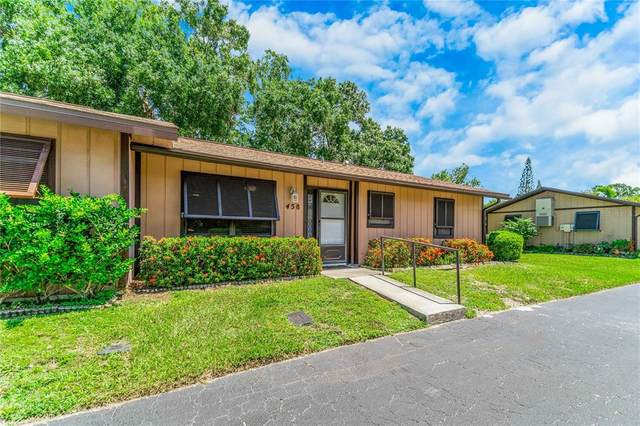 458 N Jefferson Avenue, Sarasota, FL 34237 (MLS #A4508080) :: Cartwright Realty
