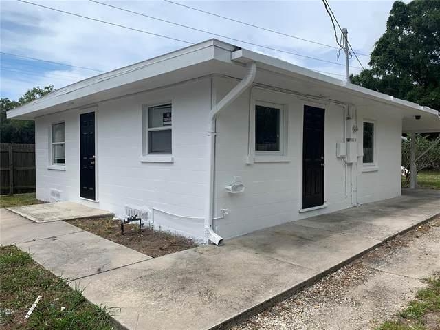 2924 7TH Street W, Bradenton, FL 34205 (MLS #A4508085) :: Premium Properties Real Estate Services
