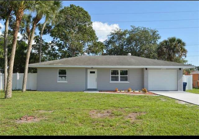 2626 52ND AVENUE Terrace W, Bradenton, FL 34207 (MLS #A4508091) :: CENTURY 21 OneBlue