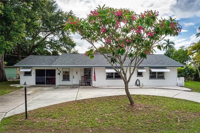 206 22ND Street NE, Bradenton, FL 34208 (MLS #A4508095) :: Vacasa Real Estate