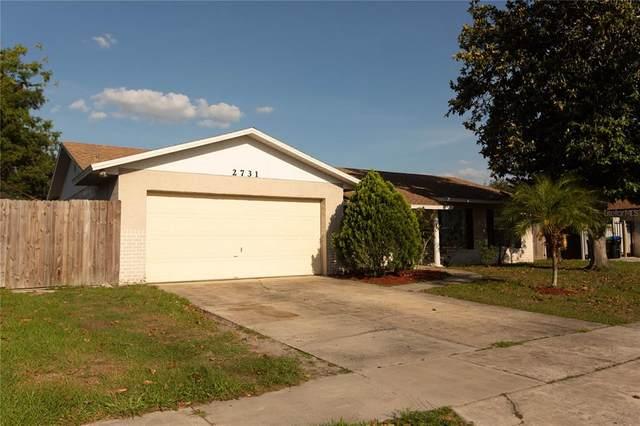 2731 Moss Grove Boulevard, Orlando, FL 32807 (MLS #A4508134) :: Cartwright Realty