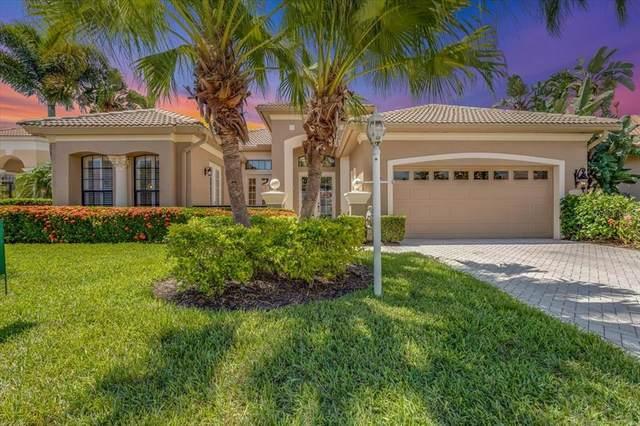 7057 Whitemarsh Circle, Lakewood Ranch, FL 34202 (MLS #A4508140) :: The Light Team