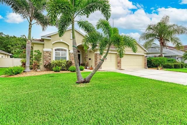 8108 115TH Avenue E, Parrish, FL 34219 (MLS #A4508157) :: CARE - Calhoun & Associates Real Estate