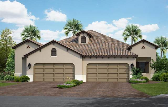 27503 Janzen Court, Englewood, FL 34223 (MLS #A4508160) :: Young Real Estate