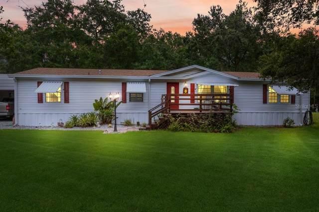 32098 Singletary Road, Myakka City, FL 34251 (MLS #A4508169) :: Griffin Group