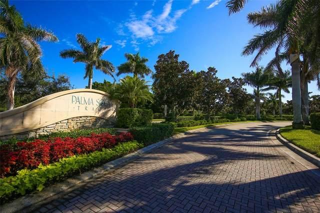 3608 Summerwind Circle, Bradenton, FL 34209 (MLS #A4508174) :: Heckler Realty